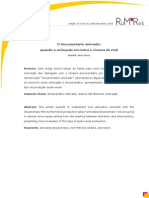 rumores10_14_jenifer.pdf