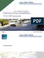 Estudio_KAR_2009_RC_empresas_2o_Oleada