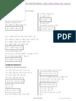exercices-calcul-litteral-3eme-1-corrige.pdf