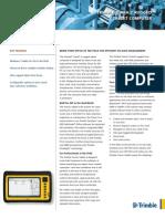 022501-310_MGISYuma2_DS_0613_HR_nc.pdf