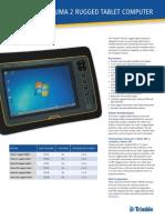 022503-1155-1_Yuma_2_DS_MarketSmart_USL_0114_LR.pdf