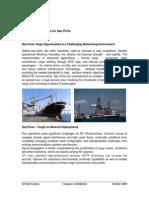 GONet_Sea Port ApplicNote_1009.pdf