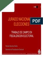 GUIA_mar_04jul2006.pdf