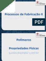 Aula 01_Polímeros.pdf