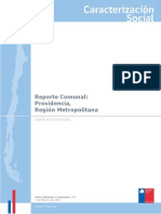 Providencia_2013.pdf