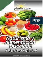naturismo-y-alimentacion-disociada.pdf
