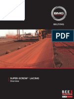 SuperScrew.pdf