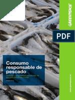 Pescado informe.pdf