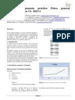 Practica_3_y_4.pdf