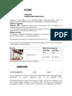 INFRACCION.doc