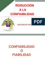 CONFIABILIDAD.pptx