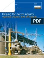 brochure geho power industry slurry.pdf
