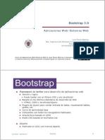 26-Bootstrap.pdf