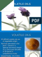 Volatile Oils.240183302