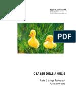 P3 ELS ÀNECS.pdf