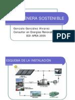 M3C3.pdf