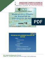 ICG-WC2007-10.pdf