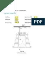 Mathcad - Cajon2.5x2.5 h5