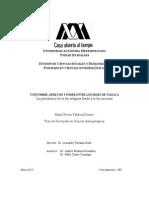 Valdivia.COSTUMBRE, DERECHO Y PODER ENTRE LOS MIXES DE OAXACA.pdf