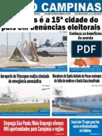 Edicao-14.pdf