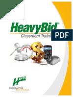 HB101 Booklet