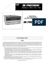 Triple output DC power supply 1761_instruction manual.pdf