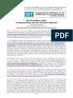 LP14713_021013.pdf