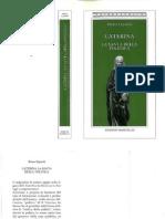 caterina santa della politica.pdf