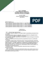 Legea 260_ian 2013 (1).pdf