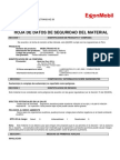 Mobiltrans HD 30.pdf