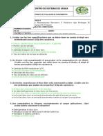 evaluacion de ensamble.docx