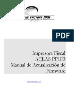 VE-ACLAS_PP1F3_UPDATER.pdf