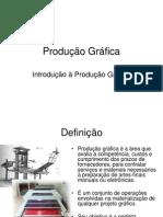 Produção Gráfica - Revisão.ppt