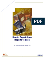 Exporting Opera Reports into Excel.pdf