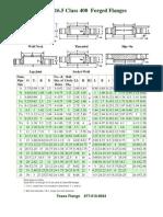 ANSI%20B16%20400.pdf