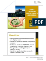 6 Waste management_handouts.pdf