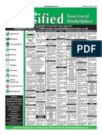 Swa Classifieds 041014