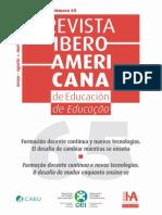 formacion doscente y tics.pdf