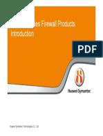E8000E Series Firewall Hardware.pdf
