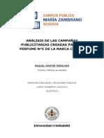 ChanelTFG.pdf