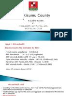 Kisumu County Position.pptx