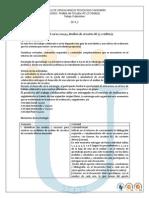 Trabajo_Colaborativo_201423_2014_2.pdf