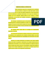 COMUNICACIONES ALTERNATIVAS.docx