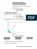 Ejercicios Resueltos 1, Metodo grafico y simplex.pdf