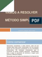 unejemploprcticoenclase-111027135640-phpapp02.ppt