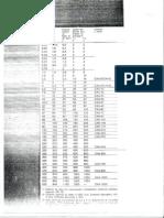 Digitalizar.pdf