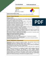 PL EMULSOL.pdf