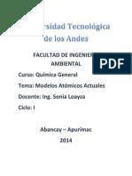Modelos Atomicos Actuales_Trabajo Monografico.docx