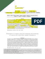 REVISTA AGRIAMB_BIOSSORÇÃO DE COBRE UTILIZANDO MACADÂMIA_FCM_2_2014.pdf