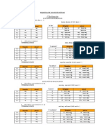 DECLINACIONES.pdf